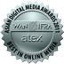 Asian Digital Media Awards 2011 WAN-IFRA Best in Online Media