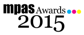 MPAS Magazine Awards 2015