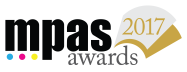 MPAS Magazine Awards 2017