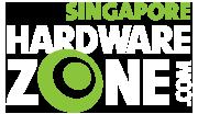 Hardware Zone Singapore
