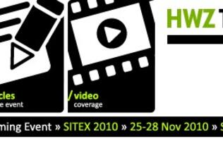 SITEX 2010 - Part 1