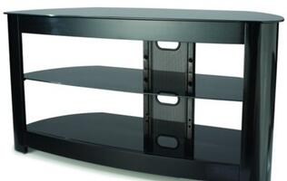 Sanus Announces Two New Sleek TV Stands and Mount Kit