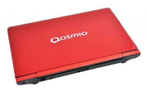 Toshiba Qosmio F60 Intel Turbo Boost Technology Driver Windows