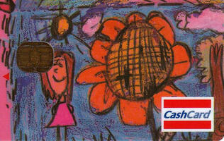 The CashCard Needs a New Name