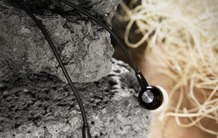 First Looks: Sunrise XW-Scape In-ear Headphones