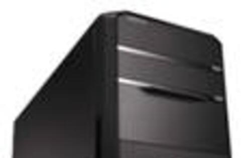 Dell Adds Vostro 460 to Its Desktop Line