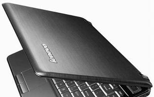 Lenovo Introduces New Second Generation Intel Core Processors