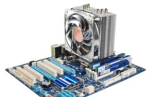Evercool Gets Set to Launch Transformer 3 in 2011