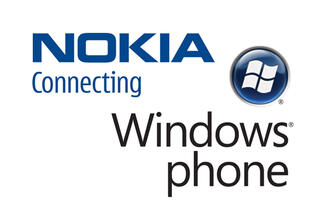 Nokia-Microsoft Alliance - What Does It Mean For You?