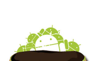 Google's Android and the State of Updates