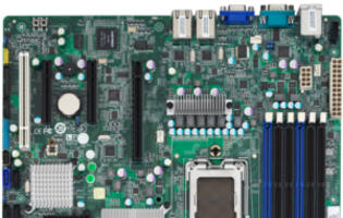 TYAN to Showcase HPC and GPU Computing Products