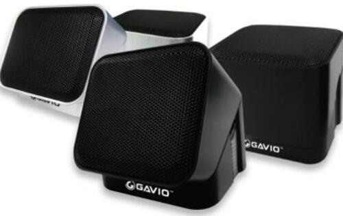 McCoy Adds 2WIN and AMPED to Its Gavio Range