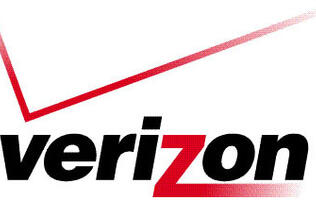 Verizon Expands Support for Next-Generation Internet Protocol Across Dedicated Internet Services