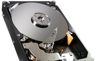 Seagate Ships Iundustry's Easiest to Deploy 3 TB Desktop Drive to Overcome 2 TB Capacity Barrier