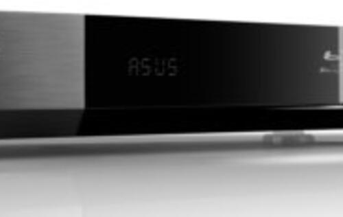 ASUS Launches New Blu-ray Drives and Active Noise Canceling Headphones