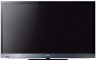 Sony BRAVIA KDL-40EX520 - LED the Right One In