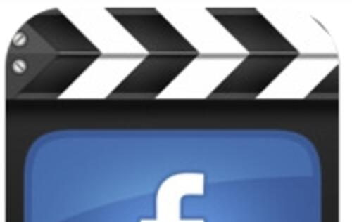 Warner Bros. Brings Movies to Facebook