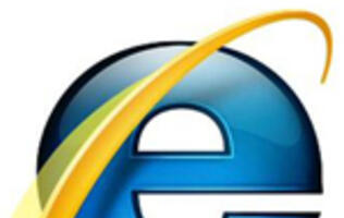 IE9 Downloaded More than 2 Million Times Since Release