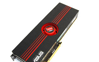AMD Radeon HD 6990 - The New King of Graphics