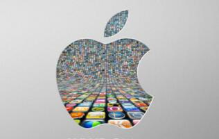 Apple iPhone 5 Might Not Appear at WWDC 2011
