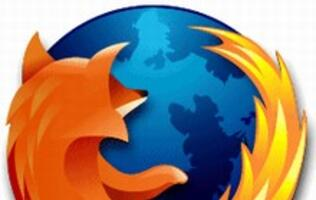 Firefox 4 Outstrips IE9
