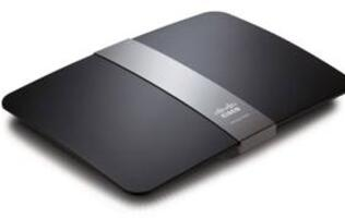 Cisco Launches Linksys E4200 Maximum Performance Wireless Router