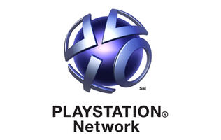 Hacker Compromises PlayStation Network and Obtains Data