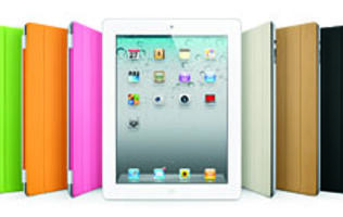 StarHub to Offer iPad 2 in Singapore on 20 May