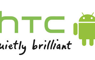 HTC to Unlock Bootloaders on Android Devices