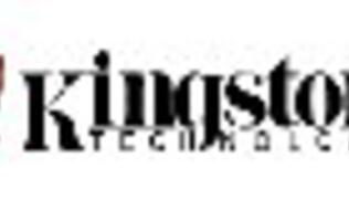 Kingston Announces Collaboration with Symantec, EA, PopCap and Maxthon for Future Versions of urDrive