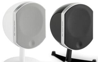 Focal Creates Bird, a New Loudspeakers Line and 2.1 Packs