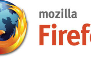 Mozilla's Firefox 5 Available On Android Market