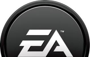 Electronic Arts Website Breached By Hackers