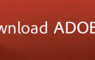 Avast: 60% of Users Run Vulnerable Adobe Reader