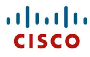 Cisco to Layoff 11,500 Employees