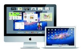 Round-Up of Mac OS X Lion Reviews