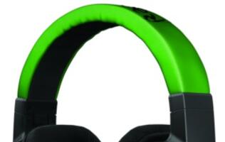 Prepare for Electrifying Audio with the Razer Electra