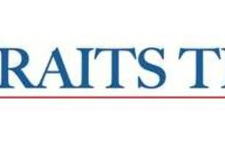 The Straits Times Launches Apps for the iPad and iPhone Today
