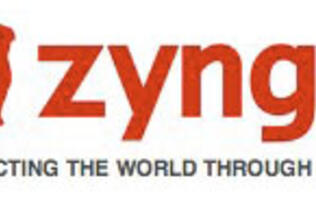 Zynga Receives Patent Lawsuit over FarmVille and Other Games