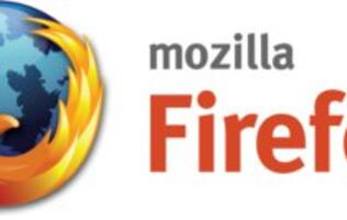 Firefox 6 Upgrade Released by Mozilla