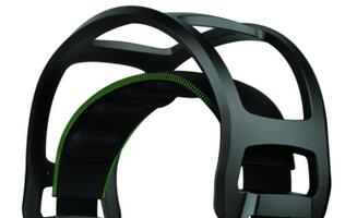 Razer's True 7.1 Sound Gaming Headset Announced