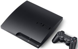 New Price for Sony's PlayStation 3 Announced