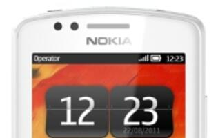 Nokia Launches Three Symbian Belle Smartphones