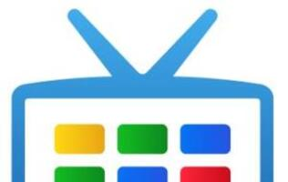 Google TV Set to Launch in Europe in Early 2012
