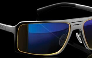 Call of Duty: Modern Warfare 3 Limited Edition Gaming Eyewear Launched