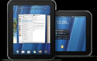 Samsung Says 'No' to webOS
