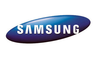 Samsung to Integrate Windows 8 in Their Upcoming Quad-core Tablet