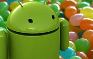Jelly Bean Rumored to Be The Next Android OS after Ice Cream Sandwich