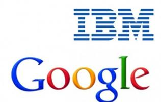 Google Acquires Over 1000 Patents from IBM