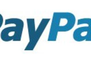 Paypal Working on Mobile Payment Features